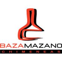 Logo de Baza mazano