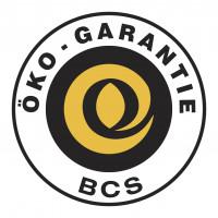 Logo de Bcs iberica
