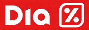 Logo de Beauty by dia