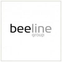Logo de beeline Group