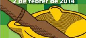 Logo de Begudes del garraf i penedes