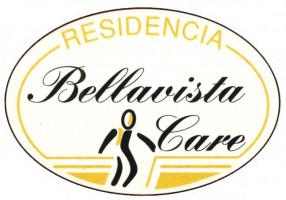 Logo de Bellavista care