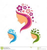 Logo de belleza.es