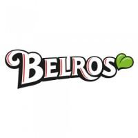 Logo de Belros