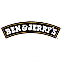 Logo de Ben & Jerry's