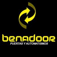 Logo de Benadoor