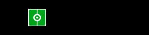 Logo de Besoccer