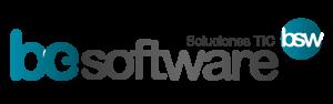 Logo de Besoftware