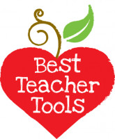 Logo de Best Teacher