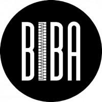 Logo de Bibashops