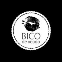Logo de Bico de Xeado