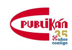 Logo de Bieitonova