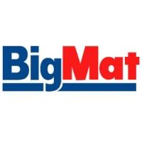 Logo de BigMat