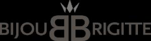 Logo de Bijou Brigitte