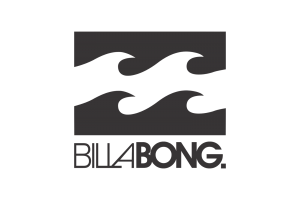 Logo de Billabong