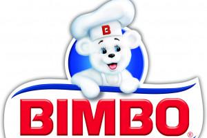 Logo de Bimbo