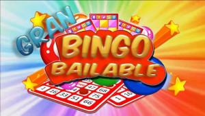 Logo de Bingos y juegos de valencia