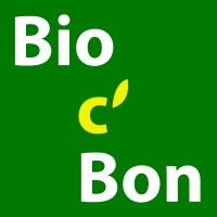 Logo de Bio c' Bon