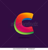 Logo de Bispan