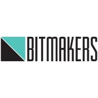 Logo de BITMAKERS SL