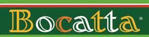 Logo de Bocatta