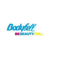 Logo de Bodybell