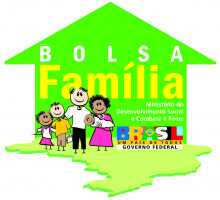 Logo de Bolsas y formatos