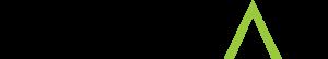 Logo de Boreal Outdoor