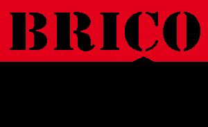 Logo de Brico Depôt
