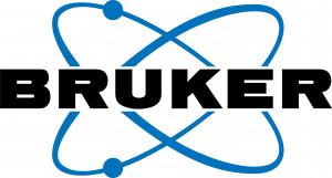 Logo de Bruker española, , sociedad unipersonal