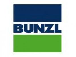 Logo de Bunzl distribution spain sociedad anonima