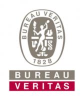 Logo de Bureau veritas iberia