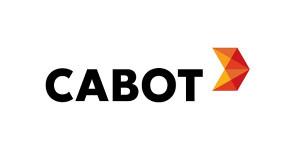 Logo de Cabot sociedad anonima