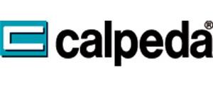 Logo de Calpeda iberica