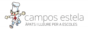 Logo de Campos Estela