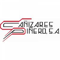 Logo de Cañizares piñero