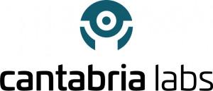Logo de Cantabria Labs España