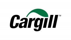 Logo de Cargill Slu