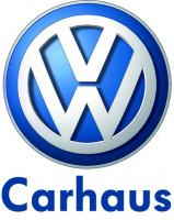 Logo de Carhaus