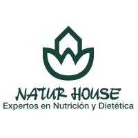 Logo de Carrefour Alameda