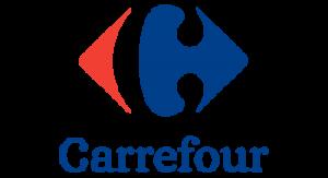 Logo de Carrefour Aljarafe