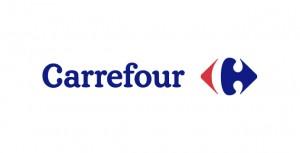 Logo de Carrefour Cartagena