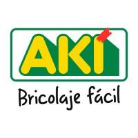 Logo de Carrefour el Alisal