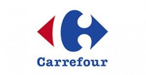 Logo de Carrefour Elche