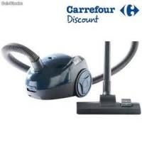 Logo de Carrefour Erandio