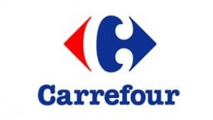 Logo de Carrefour Goierri