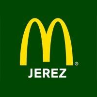 Logo de Carrefour Jerez Norte