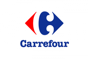Logo de Carrefour la Granadilla Badajoz