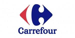 Logo de Carrefour Lleida