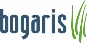 Logo de Carrefour Mérida